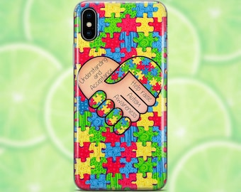 autism phone case iphone 7