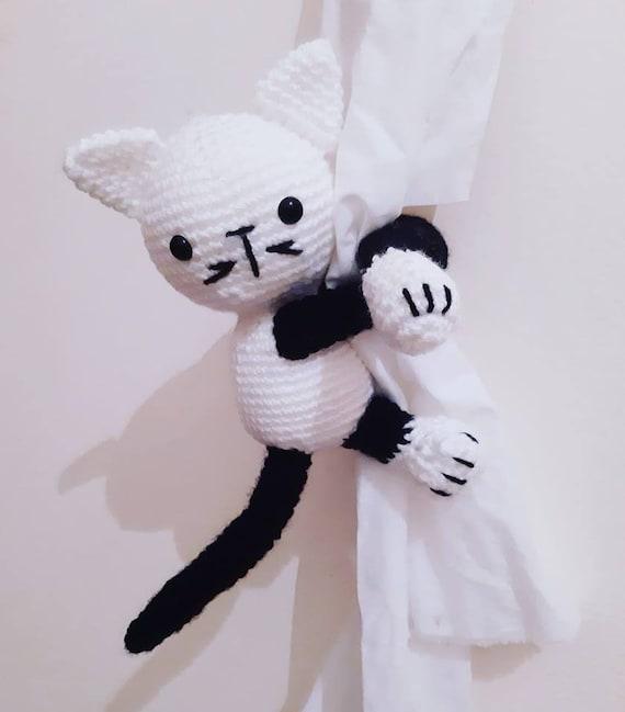 crochet cartoon pattern crochet hook amigurumi clipart - Crochet ...   649x570