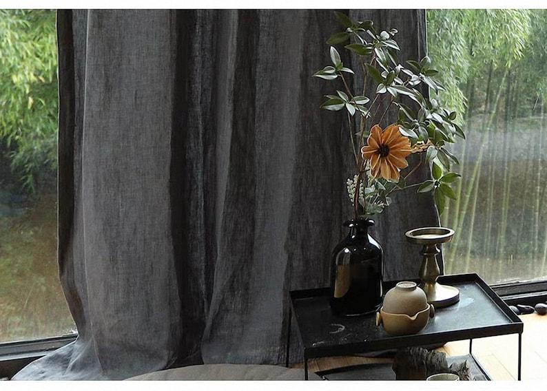 Curtain Tie Back SetDrapery HoldersScarf HolderShower Curtain HolderWindow TreatmentYOU PICK COLOR