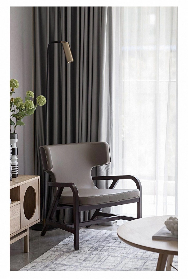 Solid Color Curtains Living /& Bedroom Curtains Custom Black Out Curtain,Grey Pair of Luxury Velvet Window Curtains 100 Colors