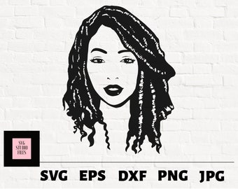 SVG Studio Files