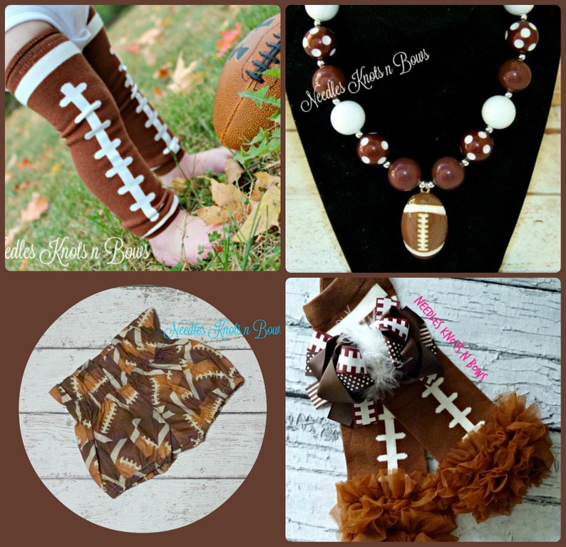 Game Day Baby Girls Buckeyes Football Outfit Girls Ohio Buckeyes Outfit Cheerleader Outfit ALL TEAMS AVAILABLE Baby Shower Gift