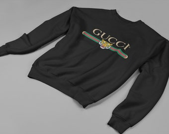 068751de003 Women s   man s clothing - vintage - Inspired - best sweatshirt 2019 -  Fashion Hoodies - Cute sweatshirt - Unisex Sweatshirt - Gift for her
