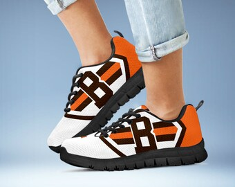 a41aff19 Football shoes   Etsy