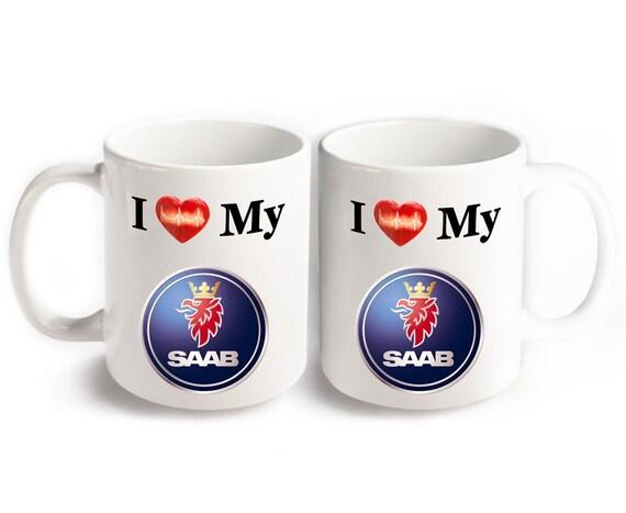 Image result for mug printed t-shirt