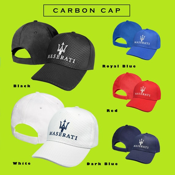 Unisex hat Adjustable size with embroidered logo!!! black SKODA baseball Cap