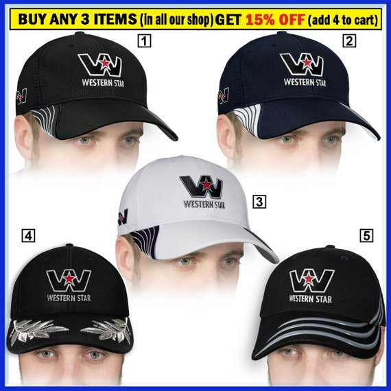 Scania CARBON Black Baseball Cap Embroidered Auto Logo Hat Mens Womens Truck