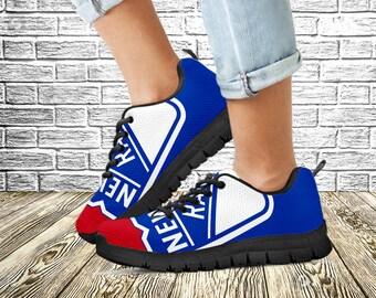 b29883feef2b0 Rangers sneaker | Etsy