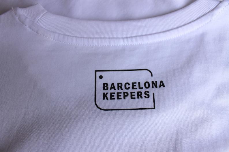 Barcelona Catalan Text