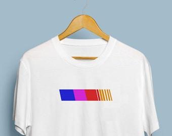 02182aff frank ocean blonde Unisex T-Shirt/frank ocean blond shirt/frank ocean merch/frank  ocean blonde shirt/frank ocean Tee/Frank Ocean T-shirt