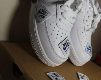 9b36d67a948bc Gucci shoes 43