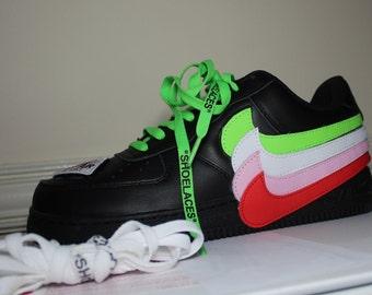 bda172712658 Gucci shoes 43
