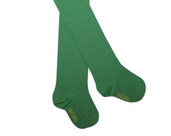 Weri Spezials Socks