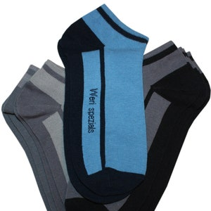 WERI SPEZIALS Funny Tights for boys with Cars and Stripes
