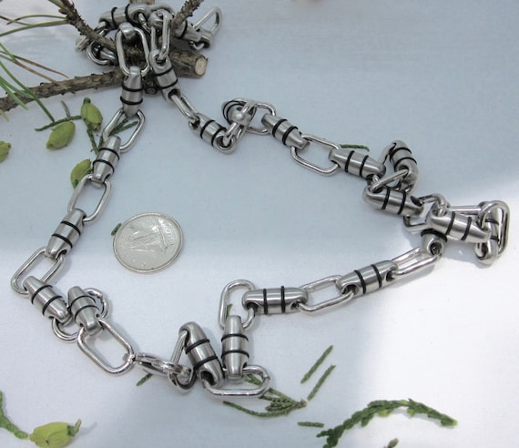Necklace / Chain