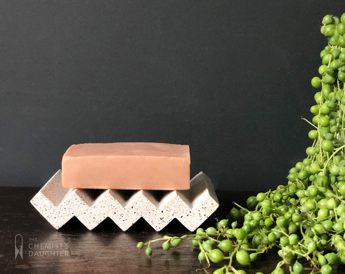 Soap Dish | Speckle