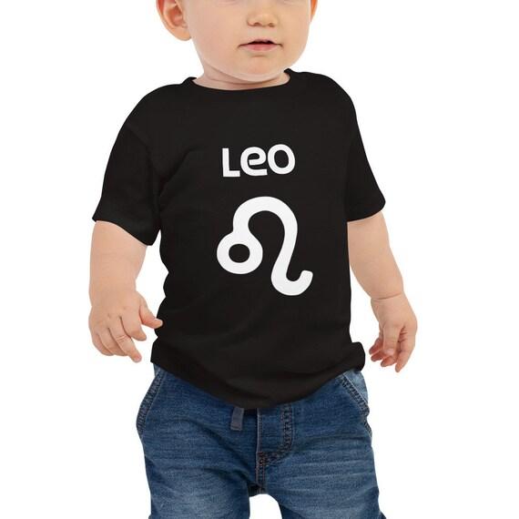 LEOS PRINT SHOP Dropshipper Short-Sleeve Unisex T-Shirt