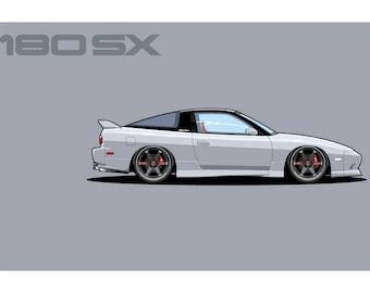 NISSAN 200sx//Silvia s14a Logo Felpa Con Cappuccio Felpa Con Cappuccio Felpa Con Cappuccio
