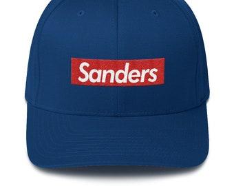 03b0e7d788e Bernie Sanders Hat