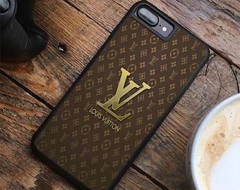 4e89b18be6d Limited! Samsung S10 Plus case LV louis vuitton S10 Case S9 S8+ Note 9 8  Plus Case iPhone Xs Max cases louis vuitton Xs Xr 7 8 Plus 6S