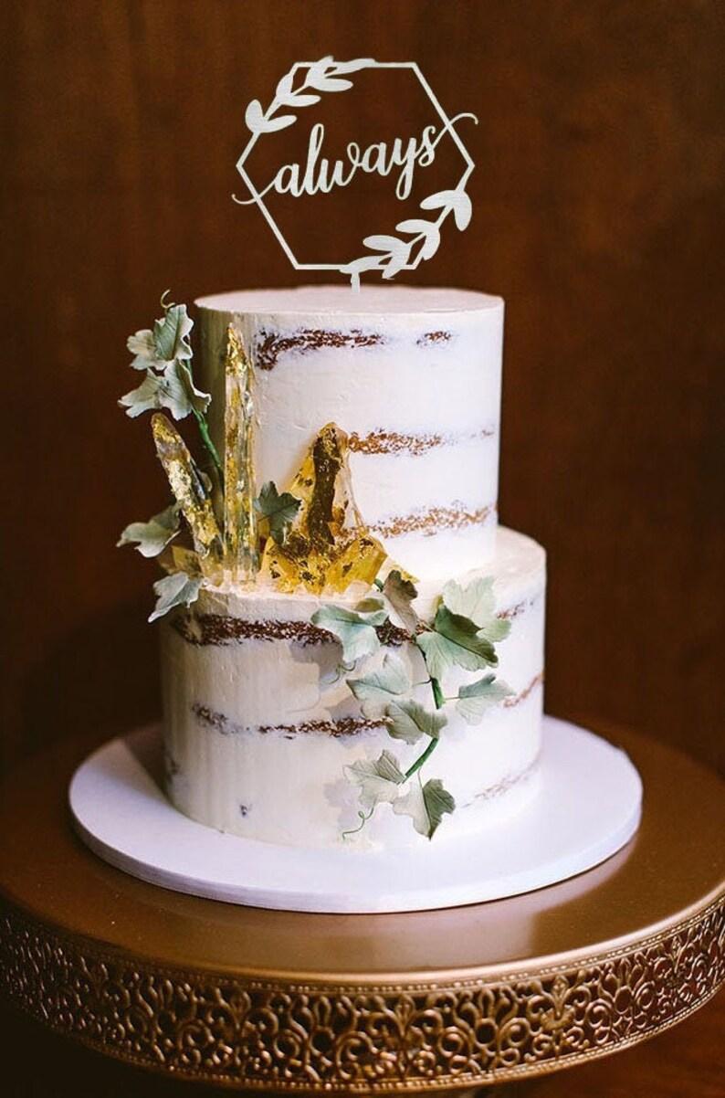 Adorox 24 pcs Star Wars Lightsaber Cupcake Picks Toppers Birthday Fun Party Decorations Kit 24