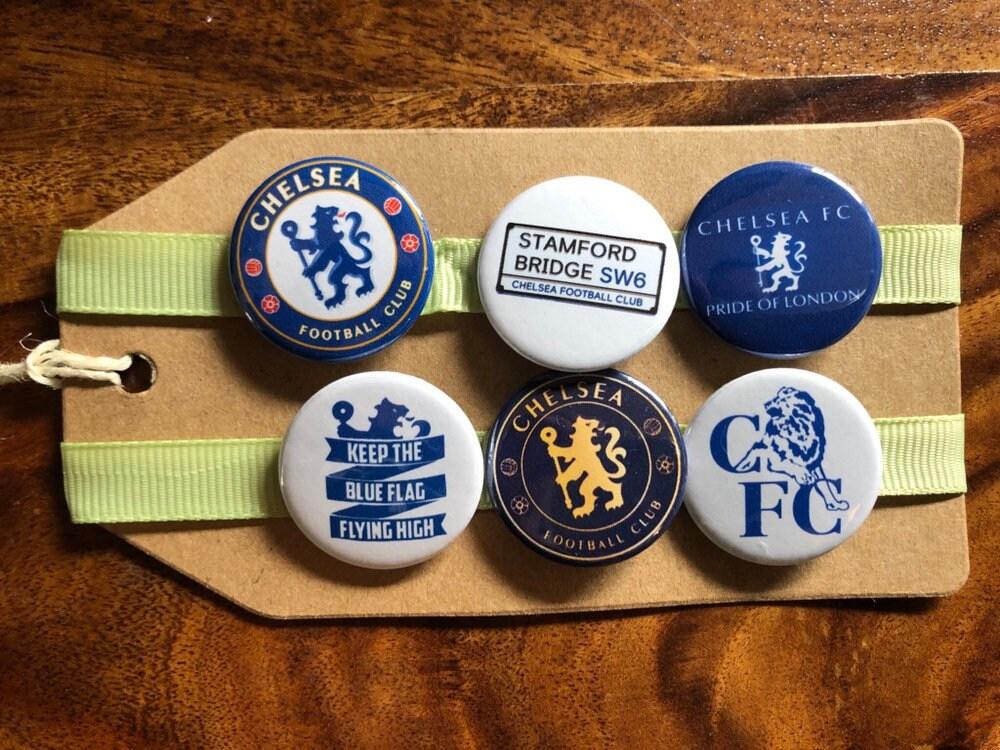 Hat-Trick Designs Sheffield Wednesday Football Baby//Kids//Childrens Hoodie Sweatshirt-Royal Blue-Born /& Bred-Unisex Gift