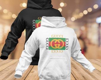 0ec23224a475a8 Gucci Unisex hoodie  Gucci hoodie