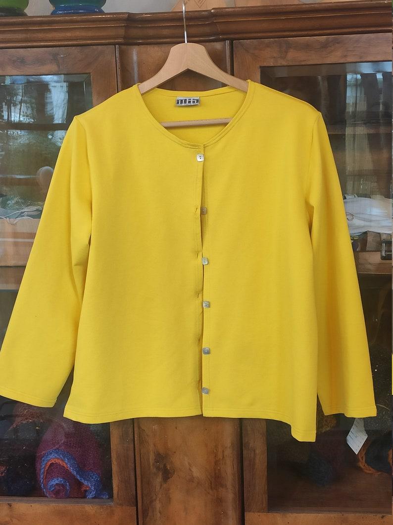 Cotton maglina jumpsuit gauze fashion colors