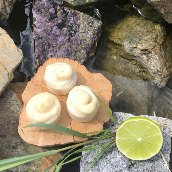 KOKOS - oppvasksåpe - kokossåpe - rengjøringsåpe