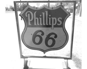 Phillips 66   Etsy