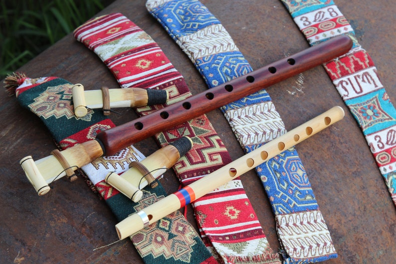 NEW FROM ARMENIA Hand made duduk reeds 3 Ramish  Reed for ARMENIAN DUDUK