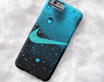 1094159d Nike iphone case | Etsy