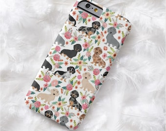 60cfb42460 dachshund dog dogs iphone 6s plus xr xs case,dachshund iphone xs max 8 se 5s  7plus 8plus,dachshund dogs samsung s10 a10e s7 s8 a9 s8plus s9