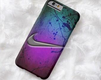 8dd2a615093c3 Nike iphone 6s case | Etsy