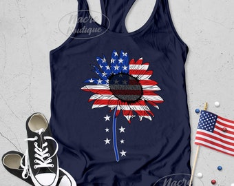 fourth of july /'merica glitter shirt 4th of july womens tank 4th of july glitter shirt fourth of july womens shirt 4th of july shirts