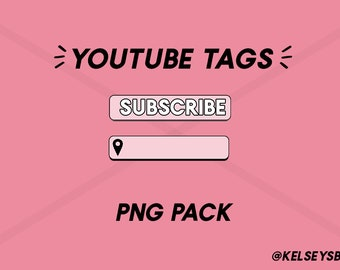 30a29ae92 Youtube Channel Art ( color pink )