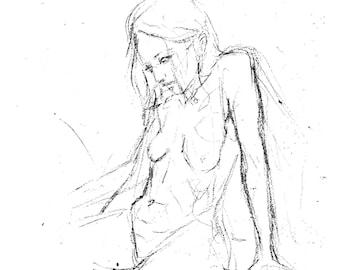 sexy weibliche Nudelmodelle Aneki hentai Pornos