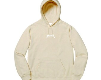 Kanye West Yeezus Sweatshirt Crewneck Air Yeezy Men/'s Sweater Kim K