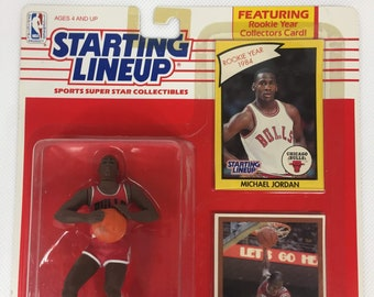 Nyquill Jornan Action Figure Action Figure Collections