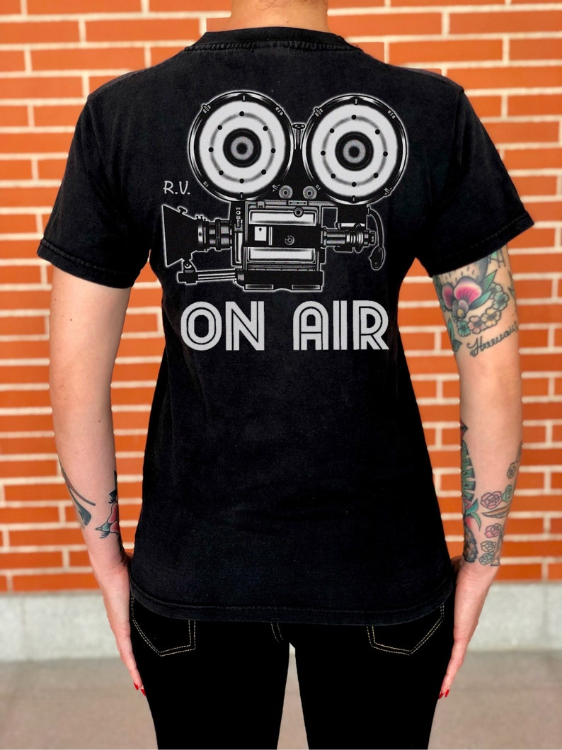 Urban Fashion Men/'s Women/'s T-Shirts Valentine/'s Day Men/'s T-shirts T-shirt Basic Men/'s T-Shirt Woman T-shirt