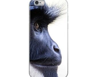 check out 7cf87 55e6e Gorilla iphone case | Etsy