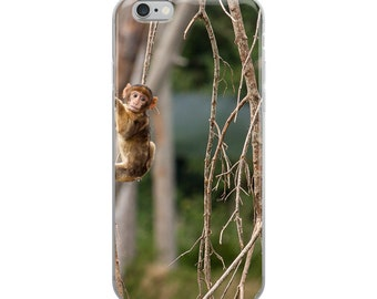 c03483d9f1a Cell phone covers