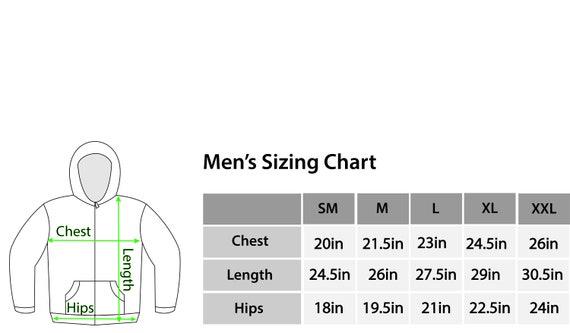Classic American Design Made in USA Men/'s Pullover Hoodie in Indigo Blue Boutique Designer Sweatshirt Sweater 100/% Cotton