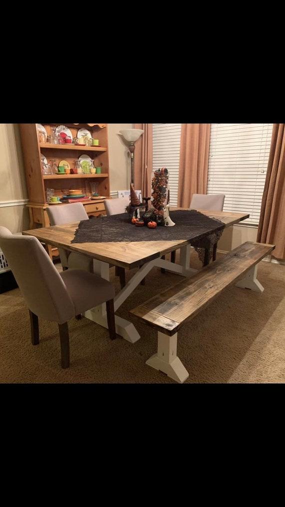 Pleasant Dining Room Table Interior Design Ideas Inamawefileorg