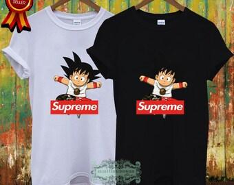 117dcc329ae8 Hypebeast Tshirt