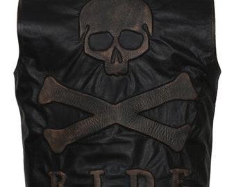 99 Leather Jackets