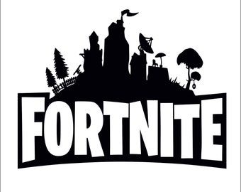 Download Floss Fortnite Png - How To Get Free V Bucks On Pc Without ...