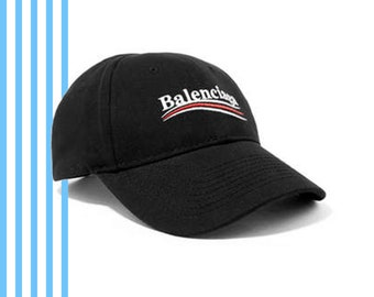 1620cc9c3e1 Balenciaga Cap