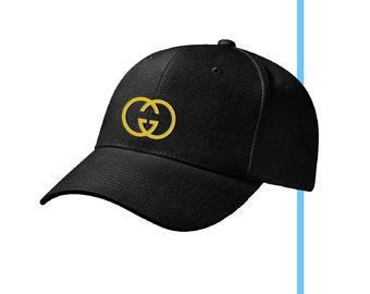 a534bbcc7d9 Gucci Baseball Cap
