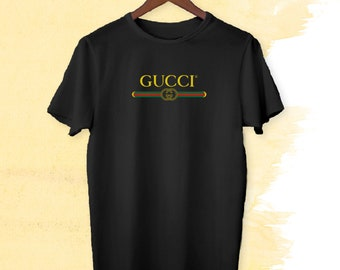 0478c405a0b Gucci Shirt Tshirt T-shirt For Men Women Kids